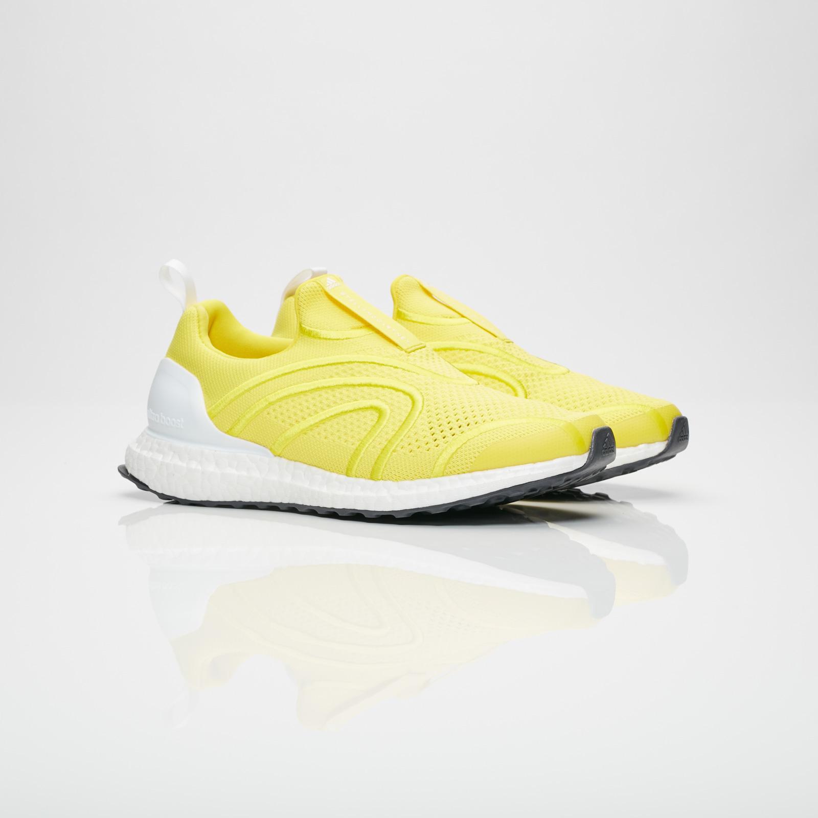 4063bcf96 adidas UltraBOOST Uncaged - Bb6272 - Sneakersnstuff