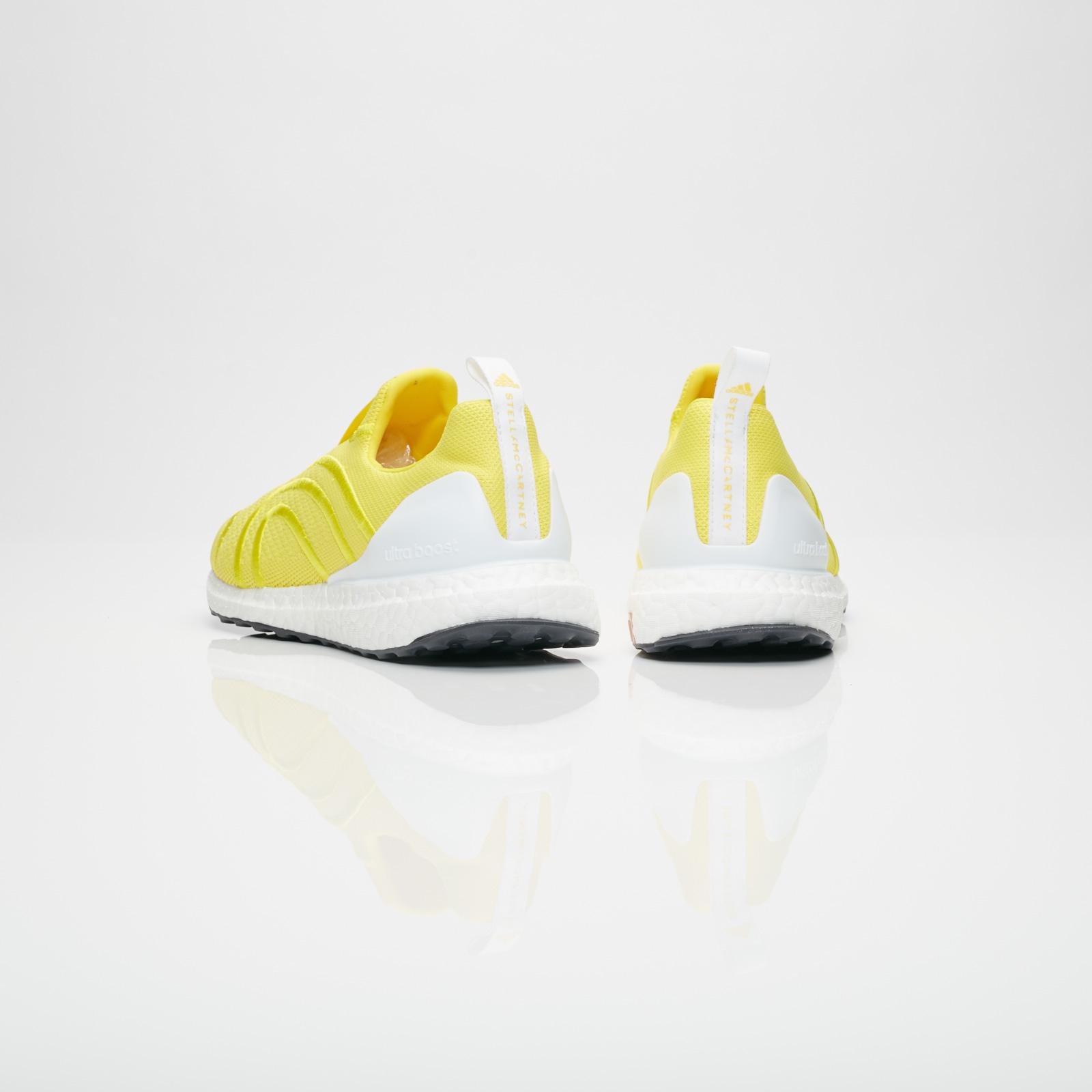 7e19aaa5de7b6 adidas UltraBOOST Uncaged - Bb6272 - Sneakersnstuff