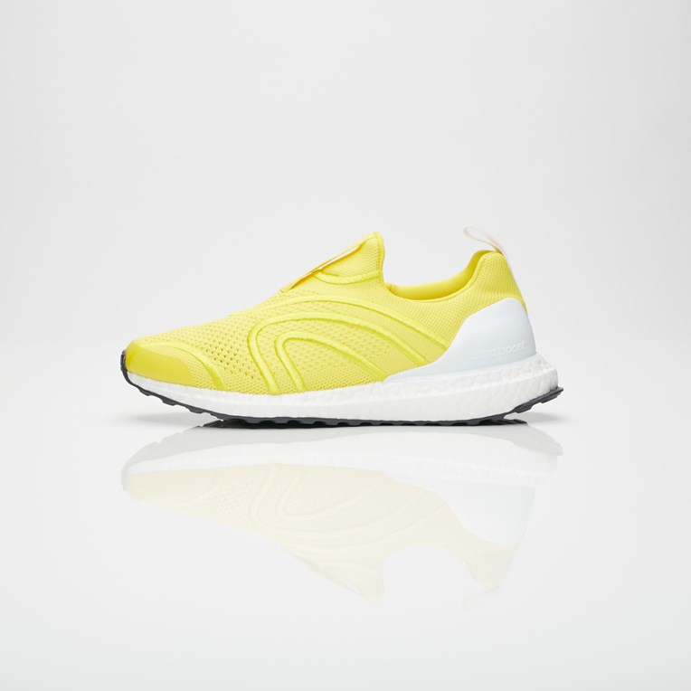 c696f0d86a767 adidas UltraBOOST Uncaged - Bb6272 - Sneakersnstuff
