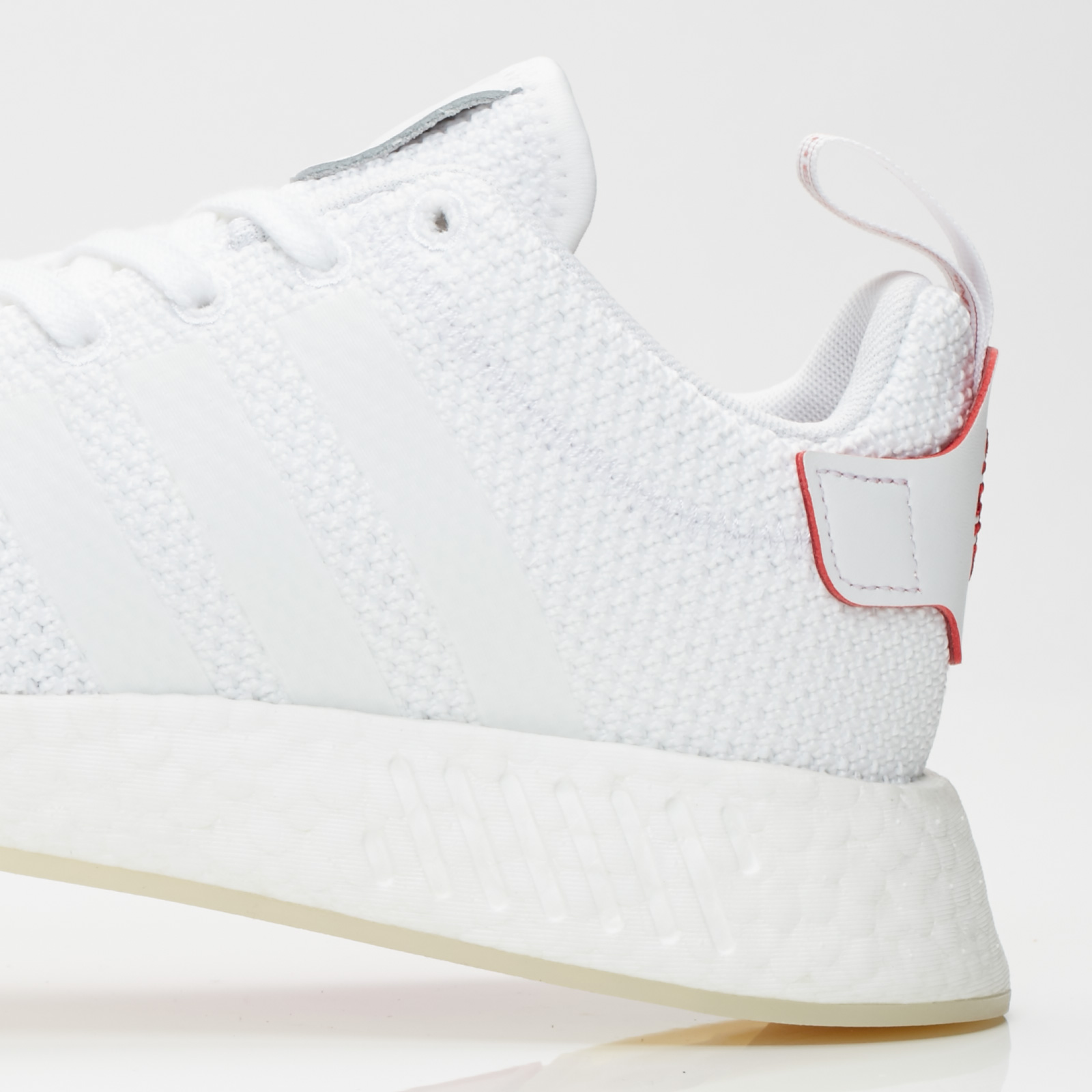 Adidas Nmd R2 Chinese New Year Db2570 Sneakersnstuff