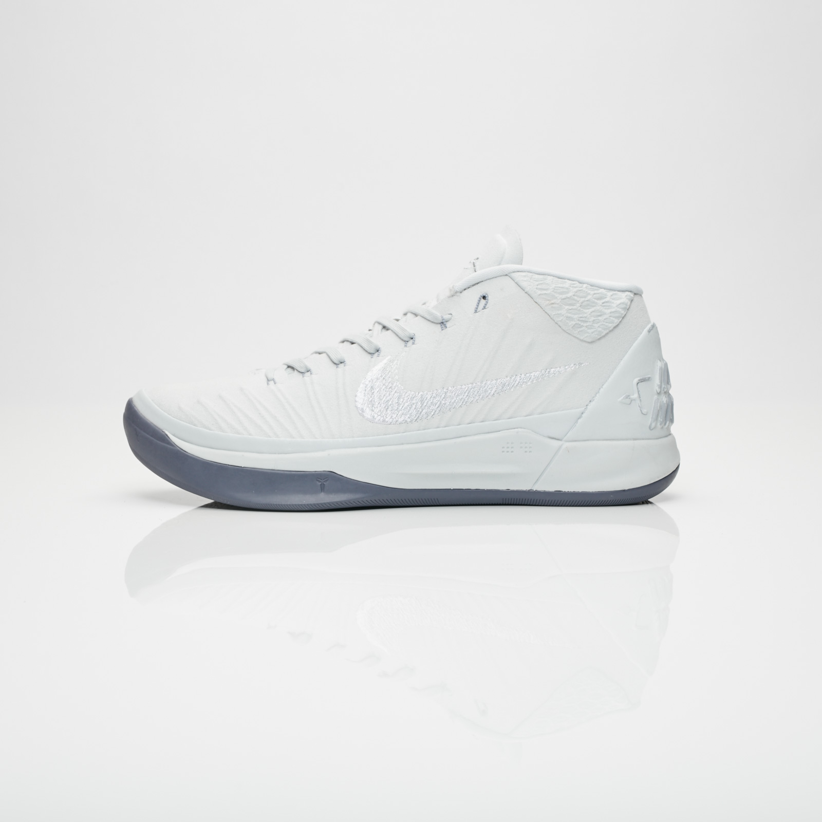 official photos 4f00d fa6d0 Nike Kobe AD - 922482-004 - Sneakersnstuff   sneakers   streetwear online  since 1999