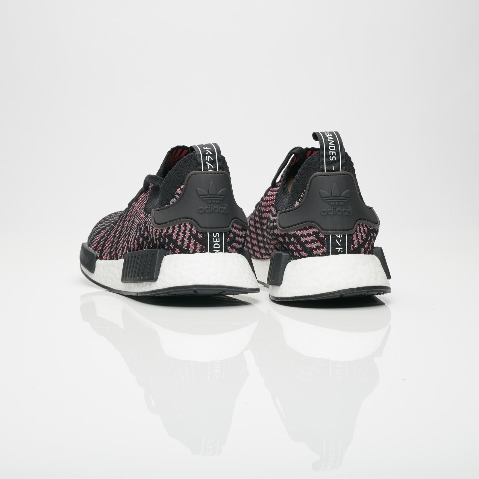c4e9777210a adidas NMD R1 STLT Primeknit - Cq2386 - Sneakersnstuff I Sneakers ...