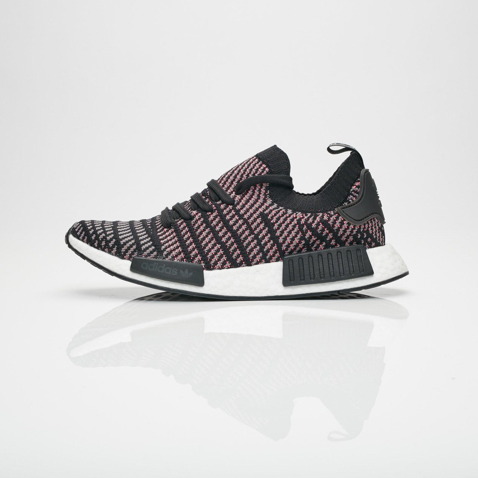 35cbd99be adidas NMD R1 STLT Primeknit - Cq2386 - Sneakersnstuff
