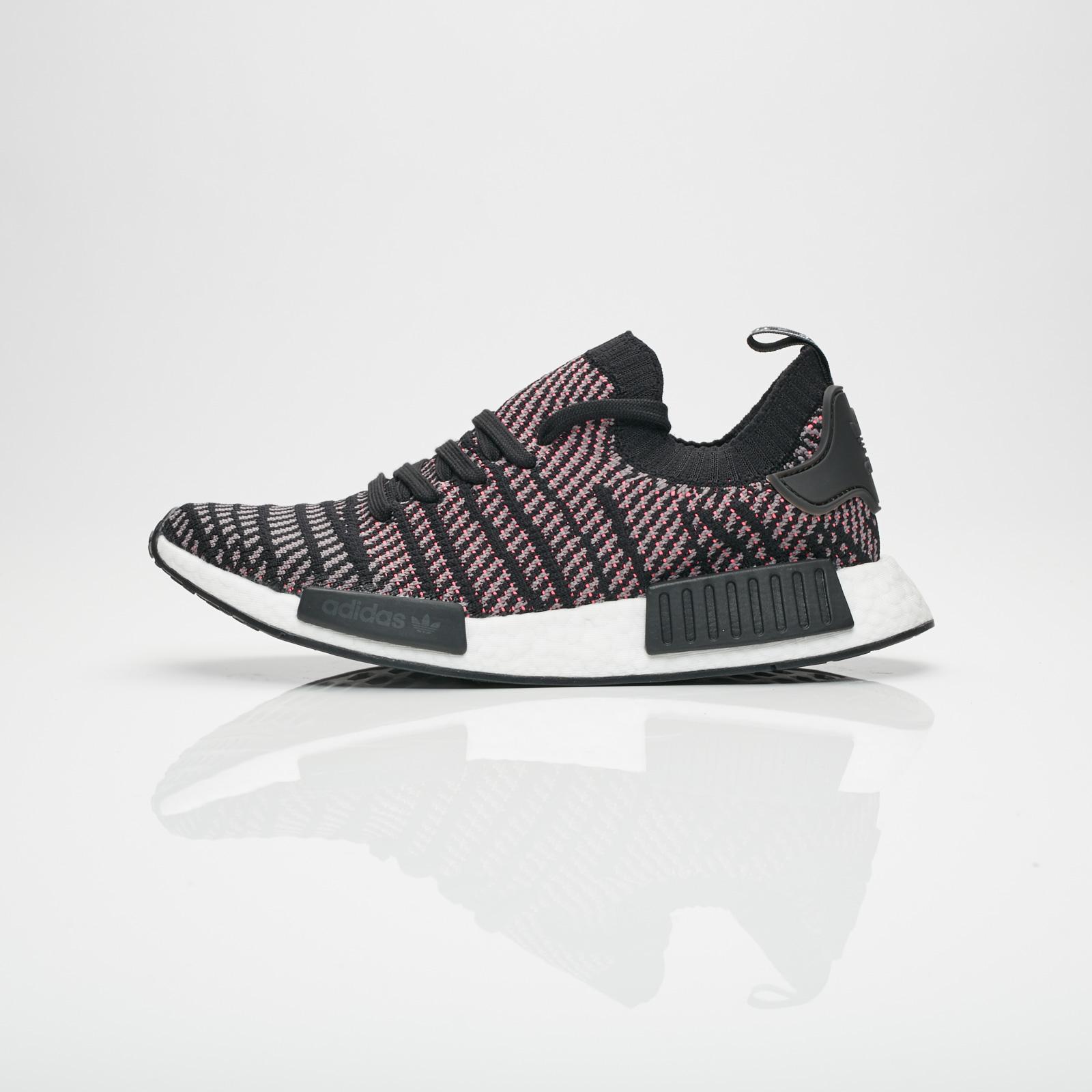adidas NMD R1 STLT Primeknit - Cq2386 - Sneakersnstuff  2cf3dbaea