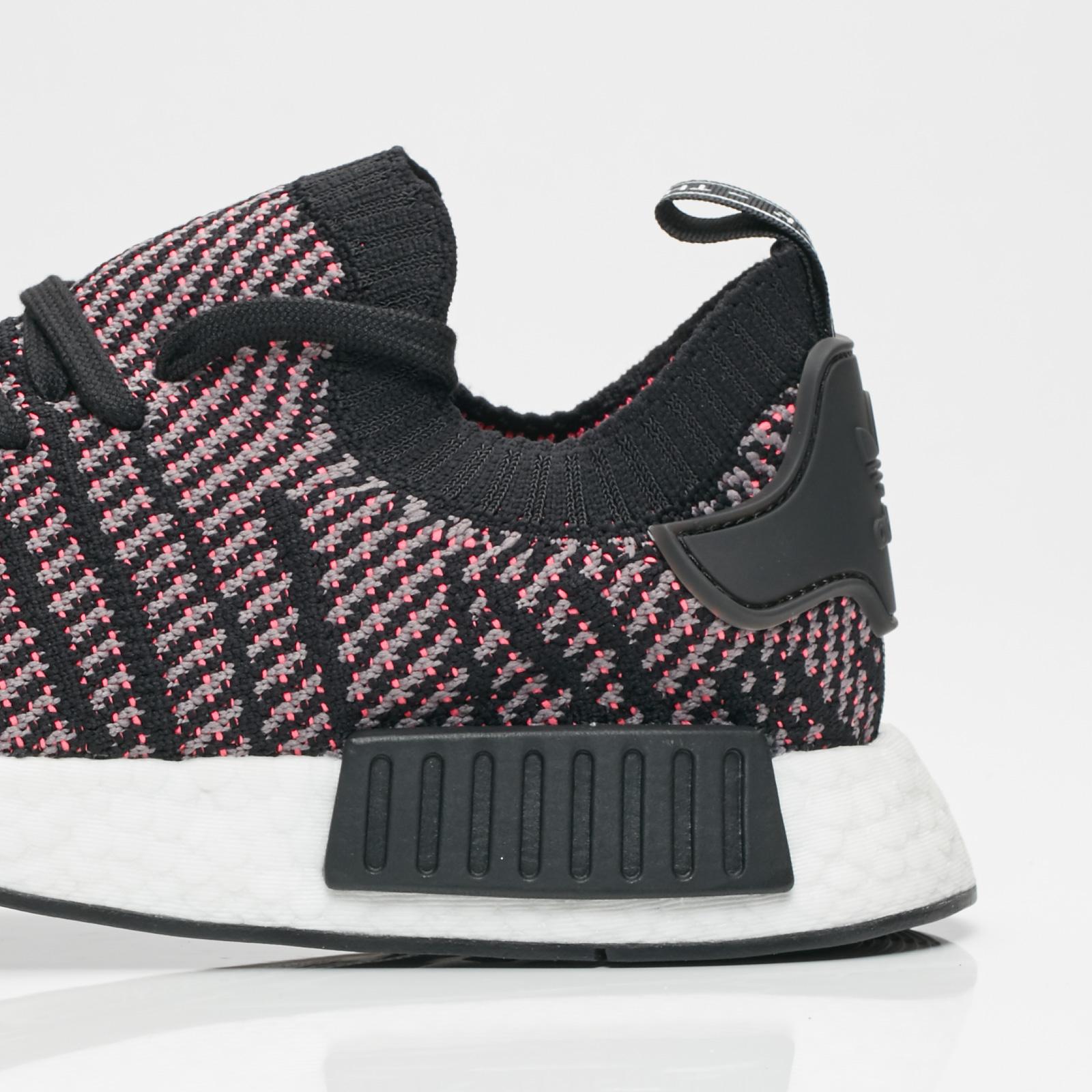 Adidas Nmd R1 Stlt Primeknit Cq2386 Sneakersnstuff Sneaker
