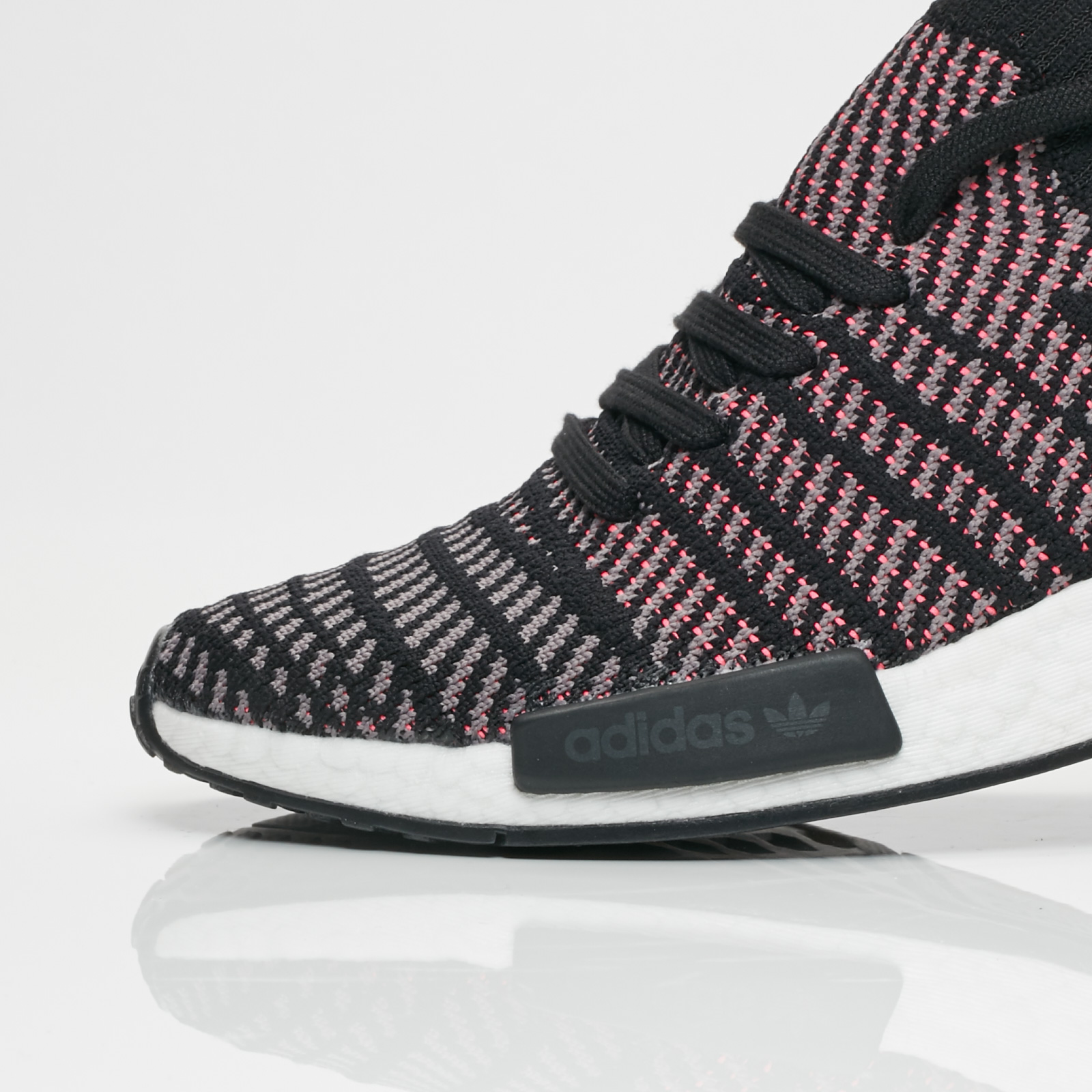 check out f0d81 1d467 adidas NMD R1 STLT Primeknit - Cq2386 - Sneakersnstuff ...