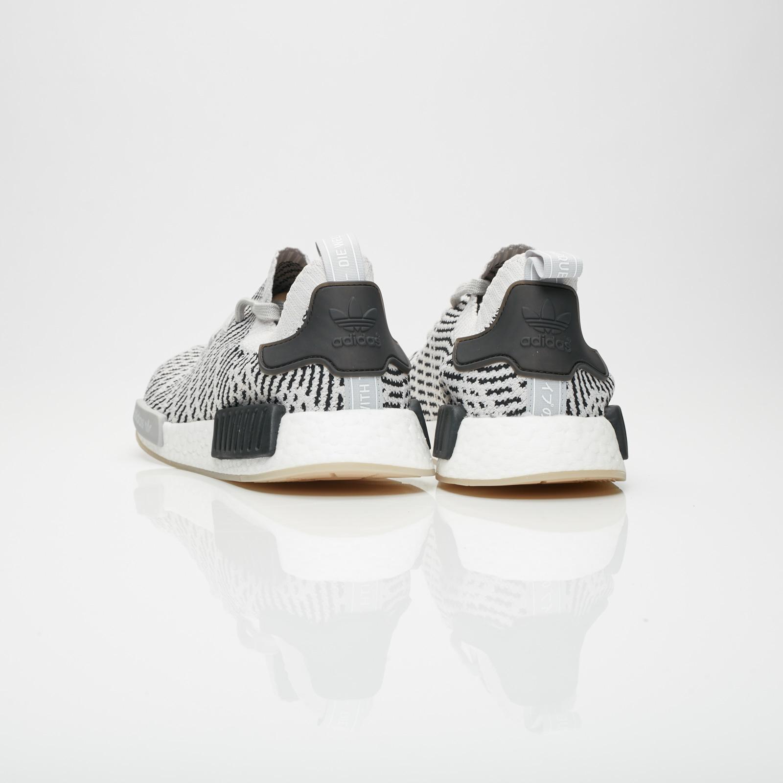 check out 2f2b1 81114 adidas Originals NMD R1 STLT Primeknit adidas Originals NMD R1 STLT  Primeknit ...