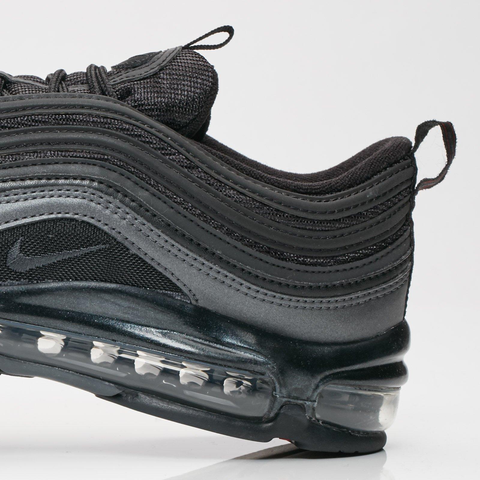 cc1feafe93 Nike Air Max 97 - 921826-005 - Sneakersnstuff | sneakers ...