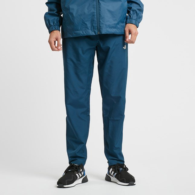 The North Face M Fantasy Ridge LT Pant