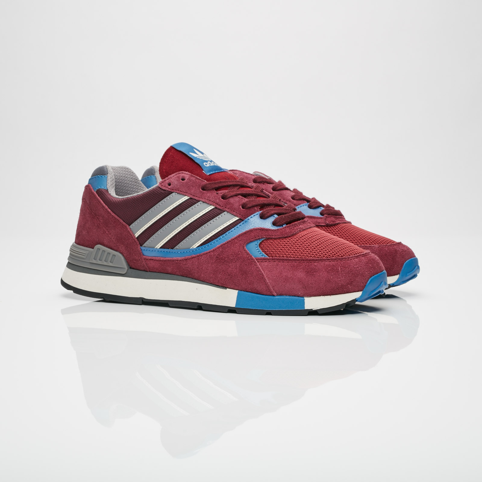 ef4b1da411c71d adidas Quesence - Cq2132 - Sneakersnstuff