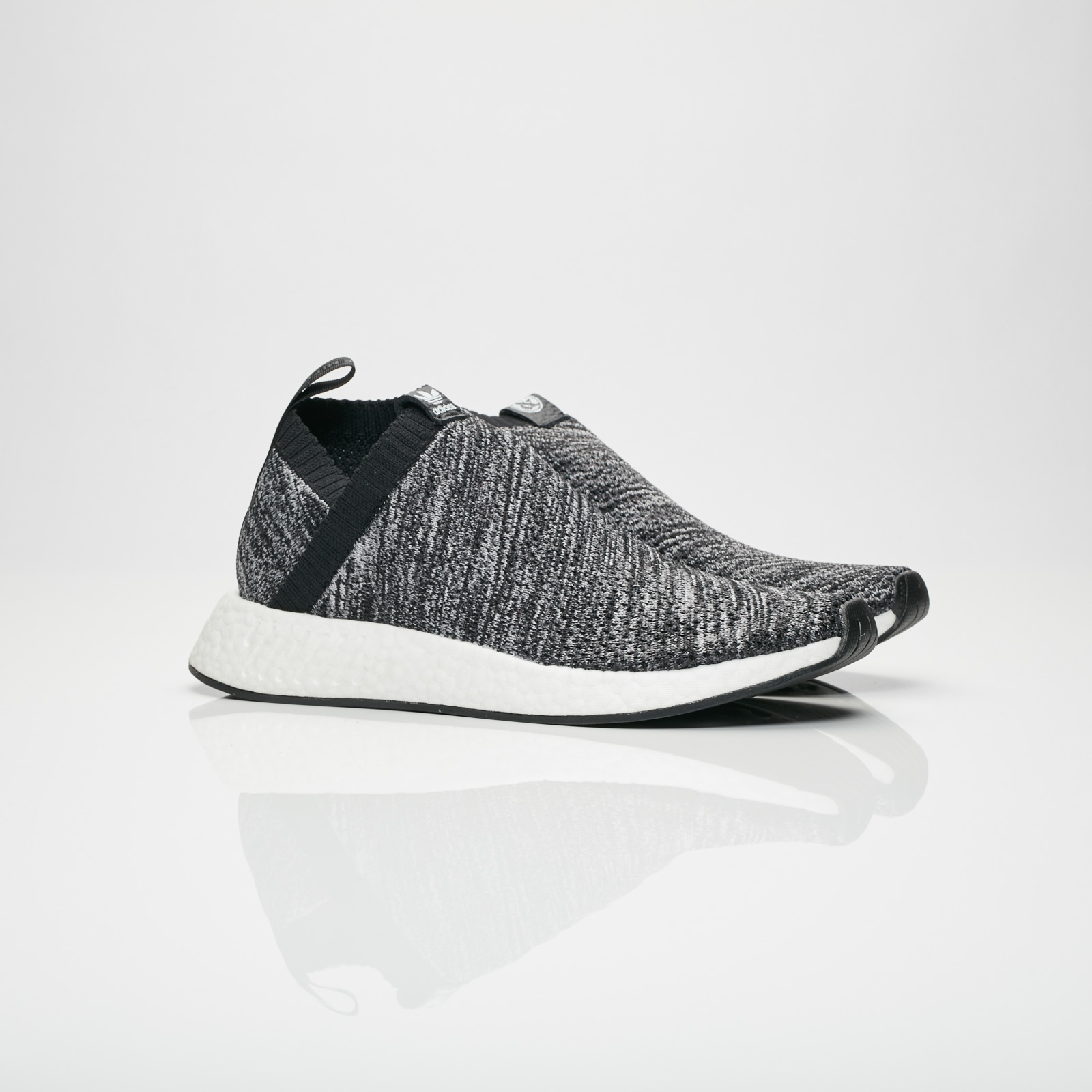 adidas NMD CS2 PK x United Arrows & Sons Da9089