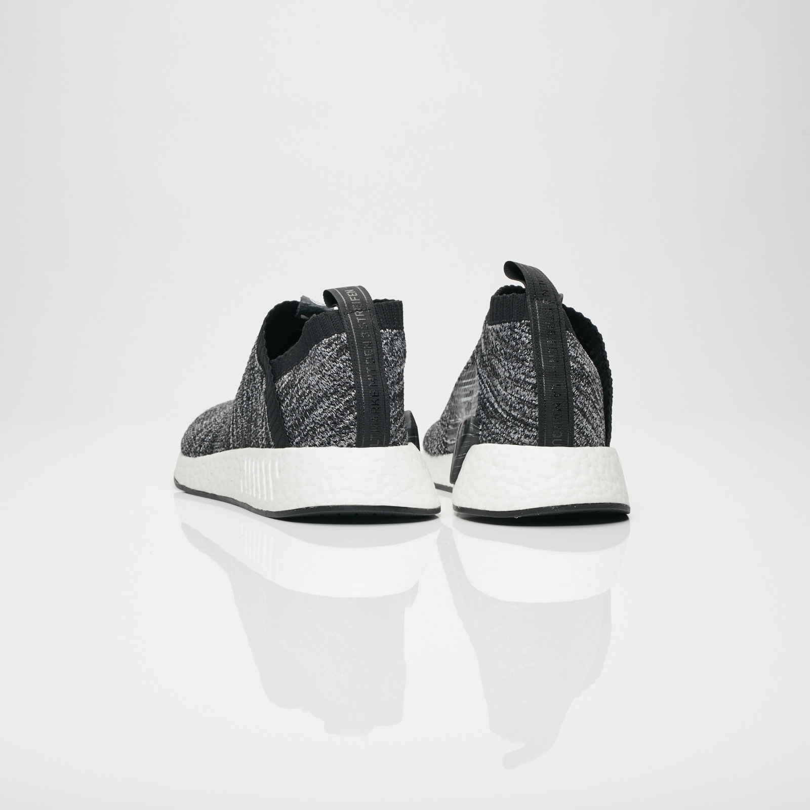 951cf8f2c502e adidas NMD CS2 PK x United Arrows   Sons - Da9089 - Sneakersnstuff ...