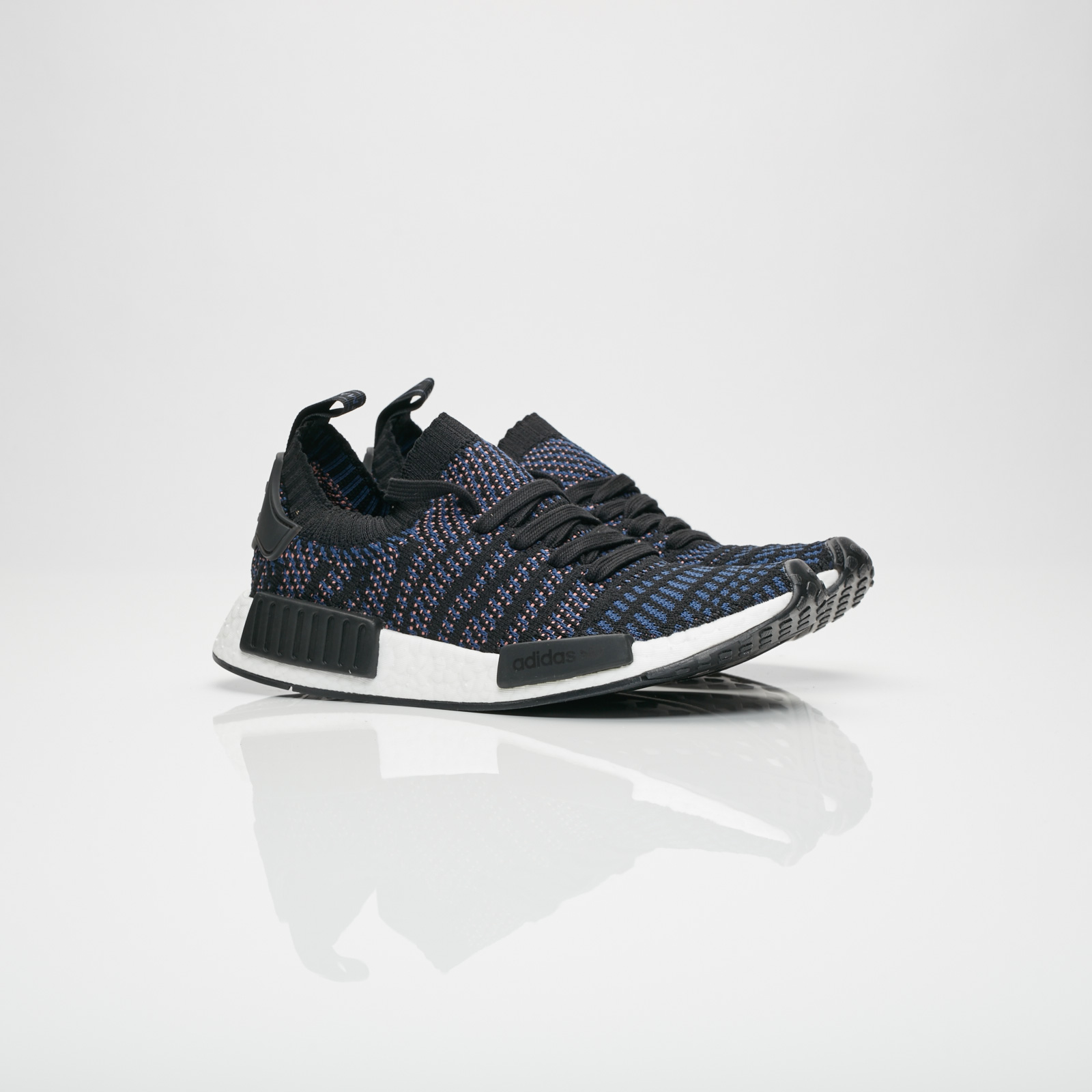 best sneakers a5087 dad20 adidas Originals NMD R1 STLT PK W