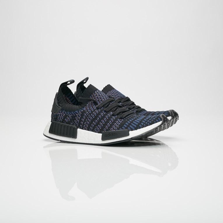 f91eadb7bec56 adidas NMD R1 STLT PK W - Ac8326 - Sneakersnstuff