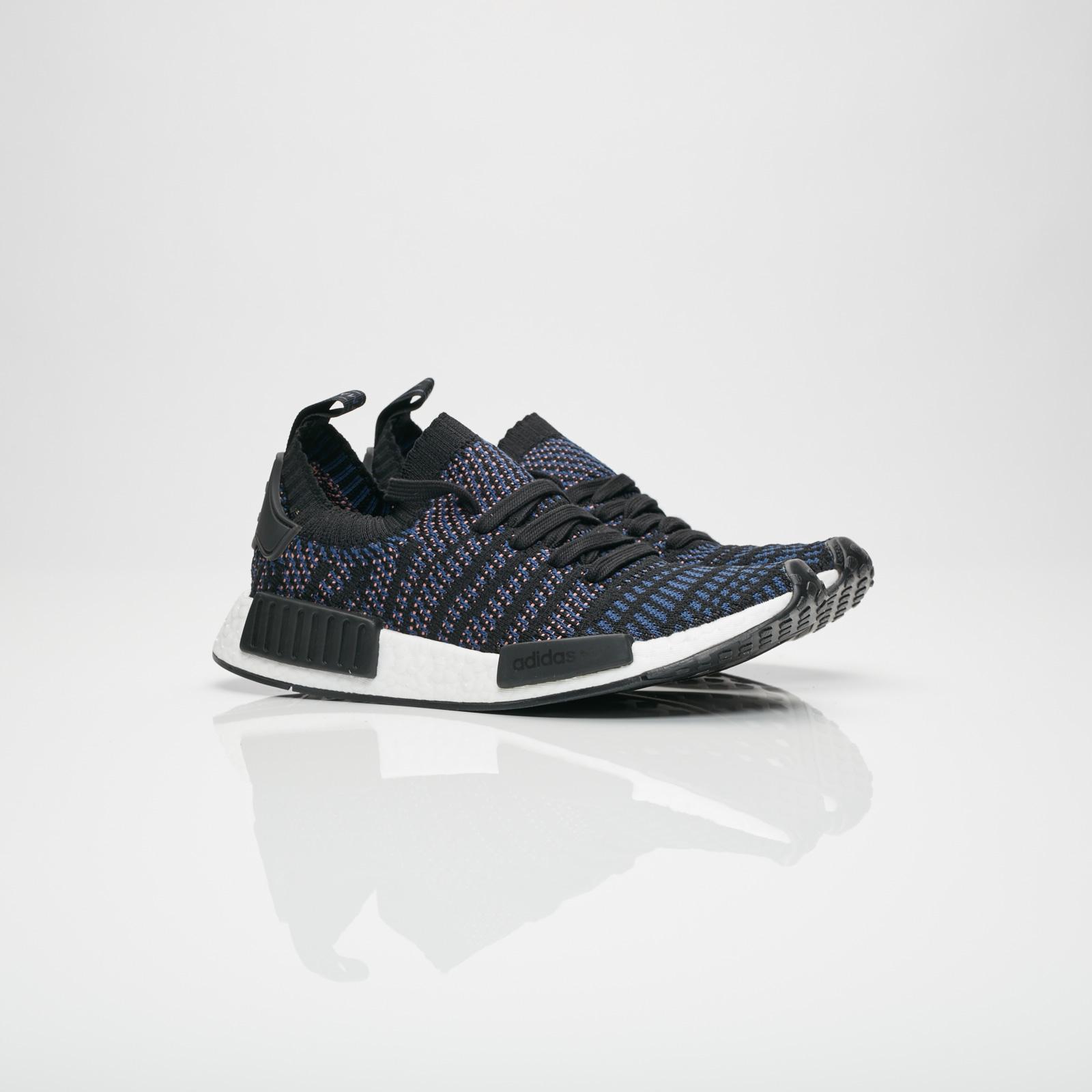 Sneakersnstuff Stlt Pk Ac8326 R1 Adidas Sneakers Nmd W 7ZxOEqw