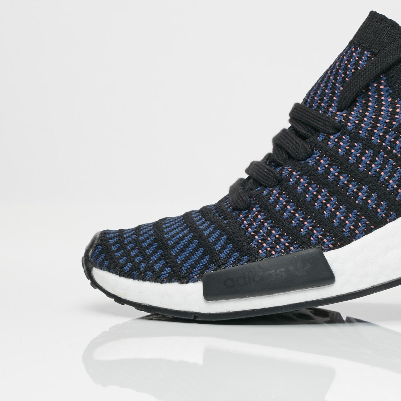 716607c53fb adidas NMD R1 STLT PK W - Ac8326 - Sneakersnstuff