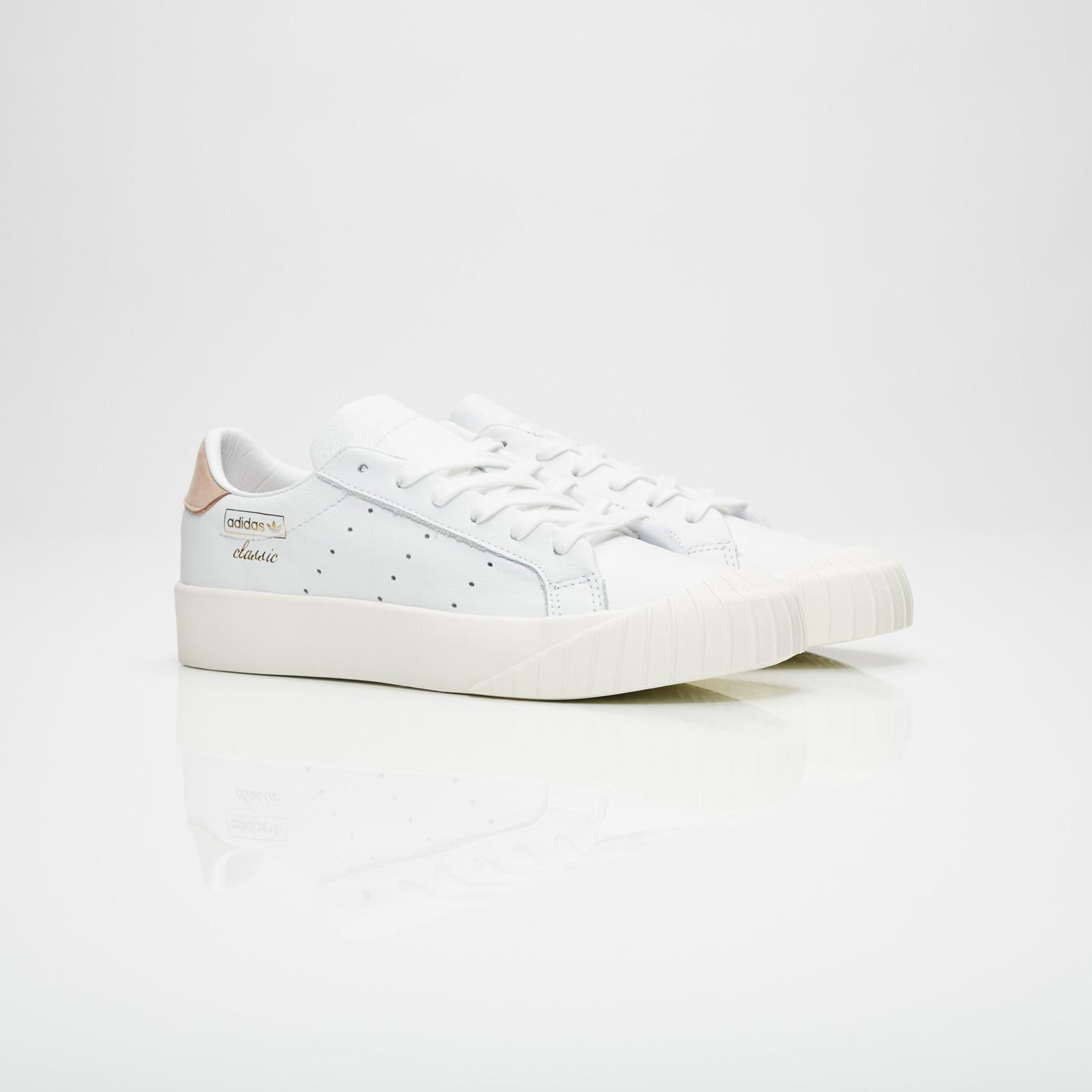 adidas Everyn W - Cq2004 - SNS | sneakers & streetwear online ...
