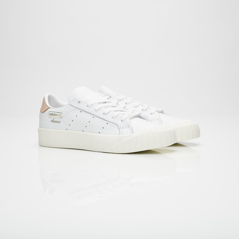 adidas Originals Everyn W