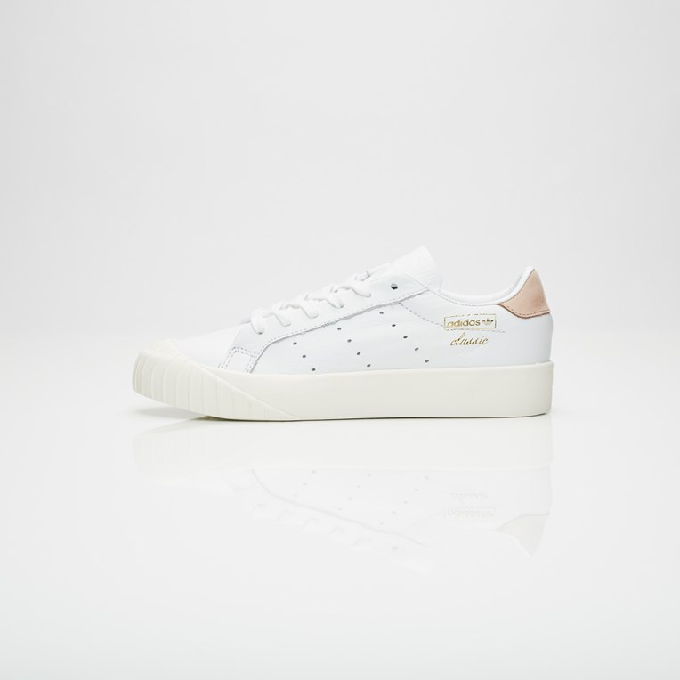 adidas Originals Everyn W - 3