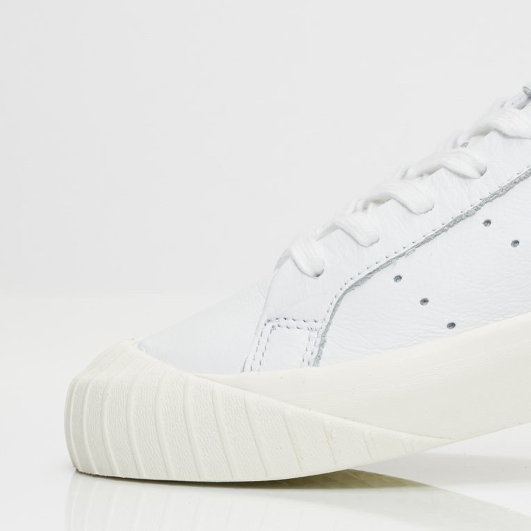 adidas Originals Everyn W - 5