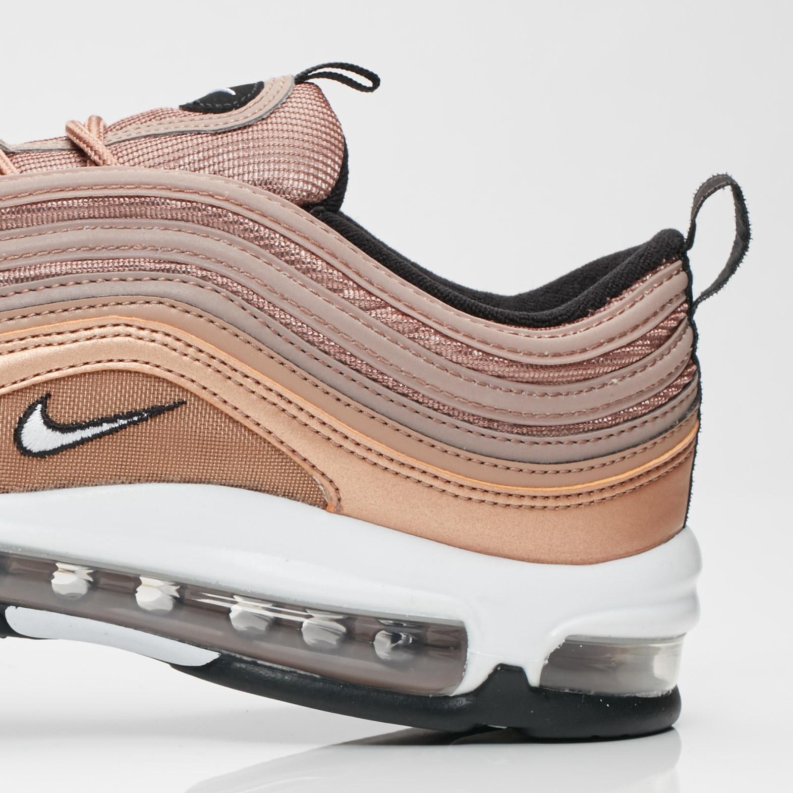 newest e8d4d ec658 ... Nike Sportswear Air Max 97