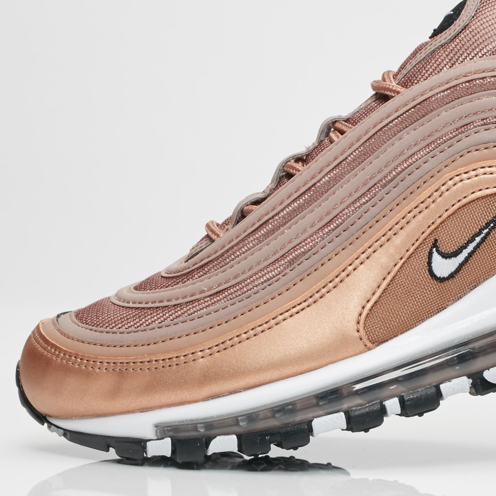 61712eee7a694 Nike Air Max 97 - 921826-200 - Sneakersnstuff | sneakers ...