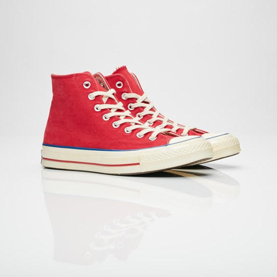 Image of Converse Chuck Taylor All Star 1970s