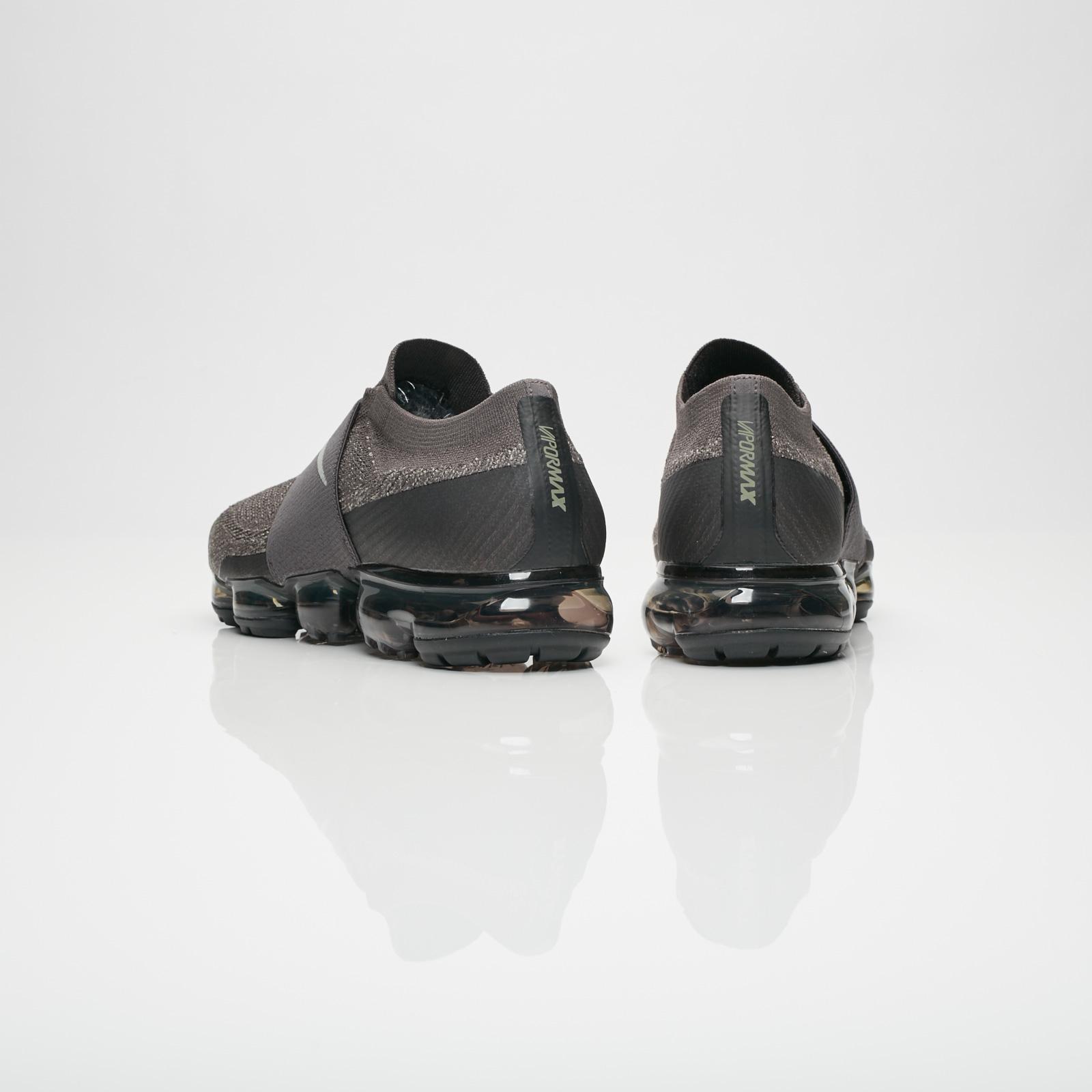 8620633381 Nike Air Vapormax Flyknit Moc - Ah3397-013 - Sneakersnstuff | sneakers &  streetwear på nätet sen 1999