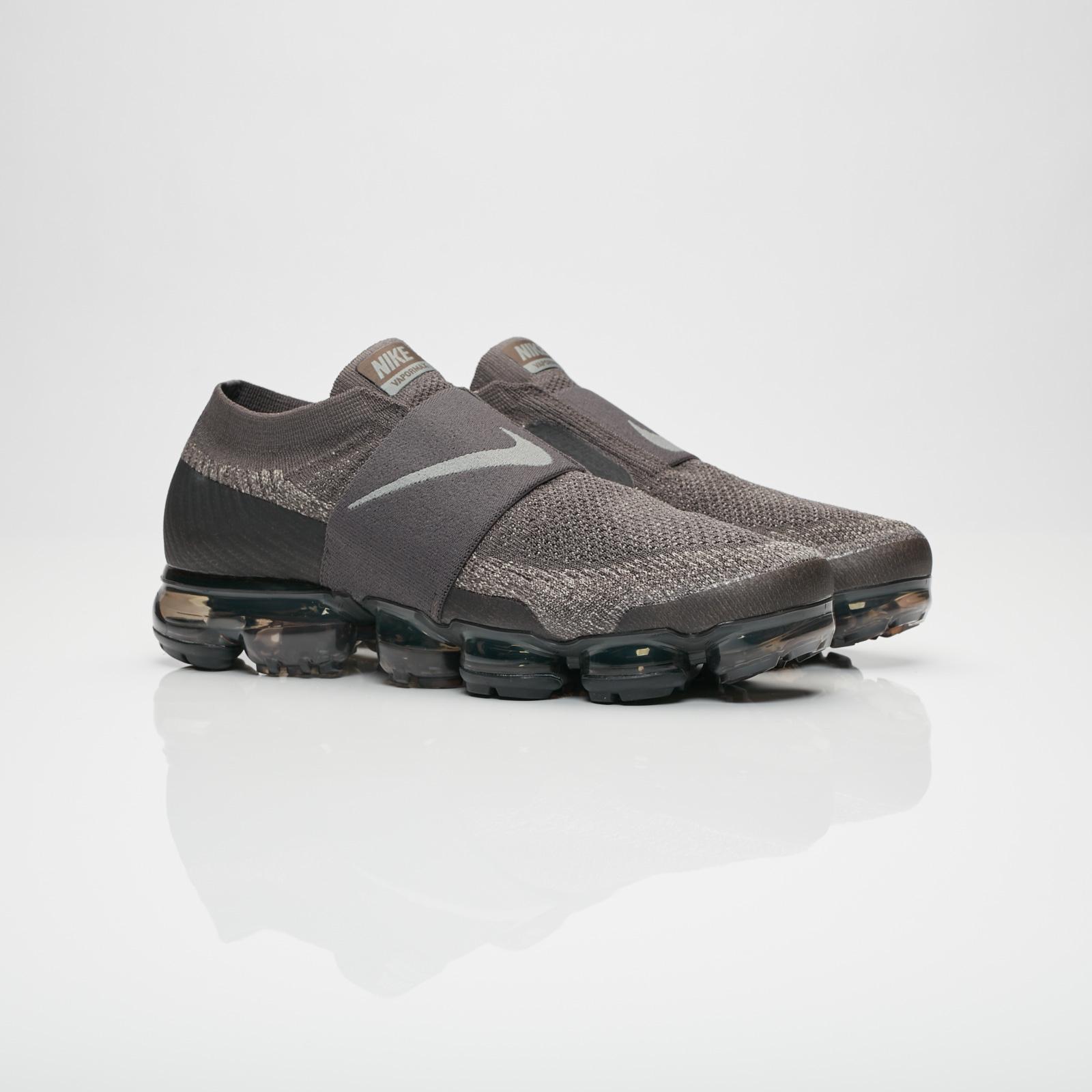 nike air vapormax flyknit moc ah3397 013 sneakersnstuff