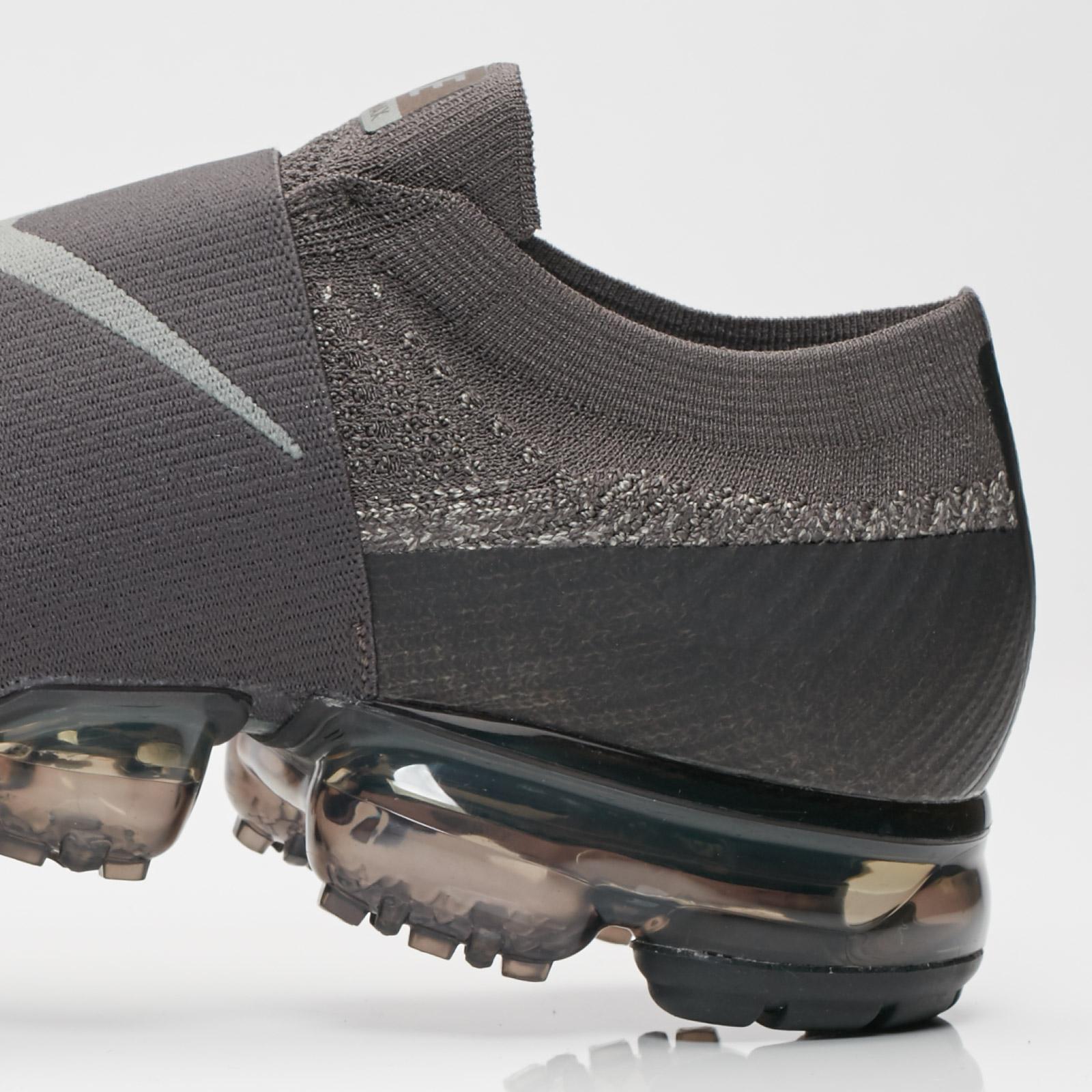 promo code 132d8 86988 Nike Air Vapormax Flyknit Moc - Ah3397-013 - Sneakersnstuff ...