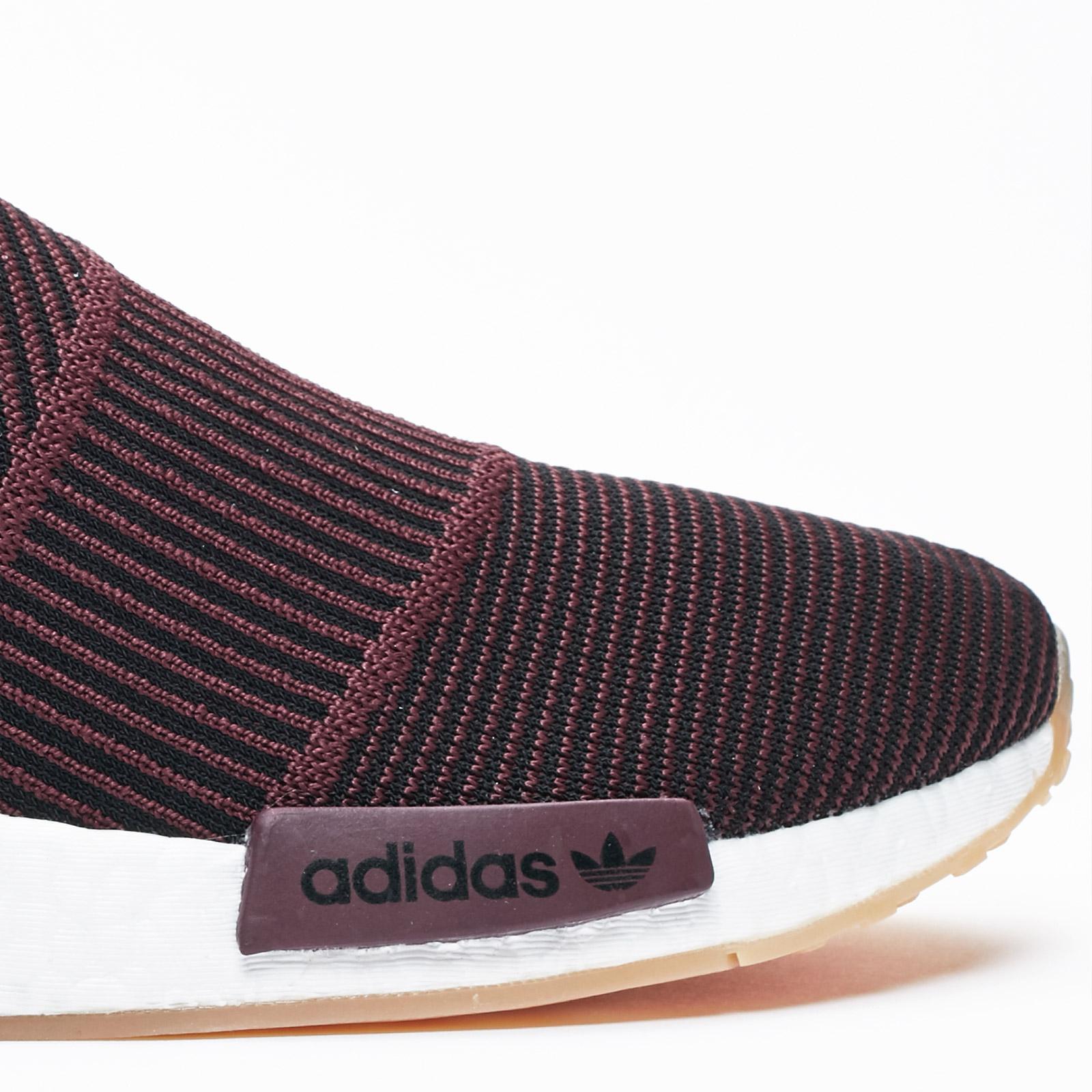 on sale b92f3 6a57b adidas Originals NMD CS1 GORE-TEX Primeknit SNS Exclusive - 7. Close.  Previous Next