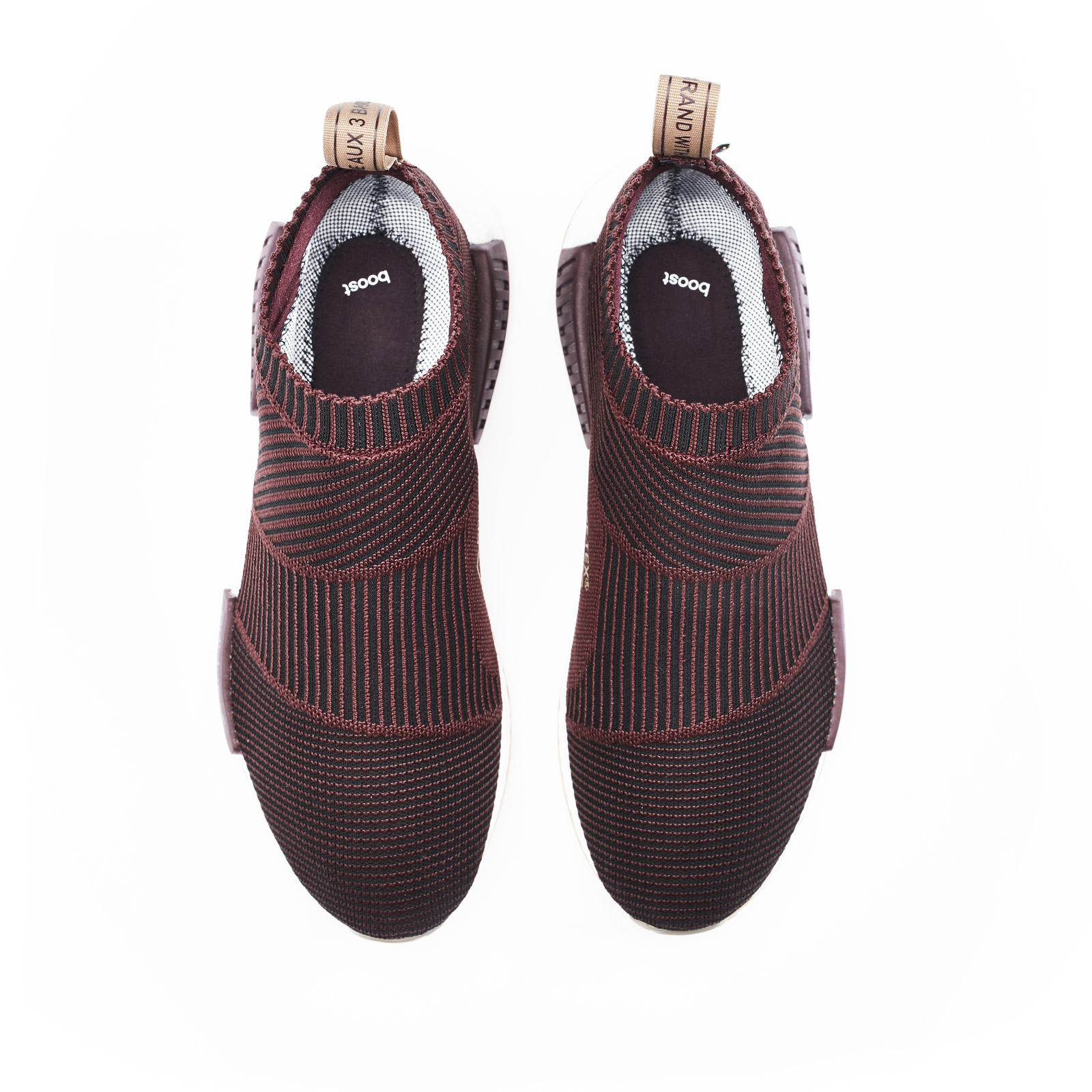 ... adidas Originals NMD CS1 GORE-TEX Primeknit SNS Exclusive ... 4557c8a9c