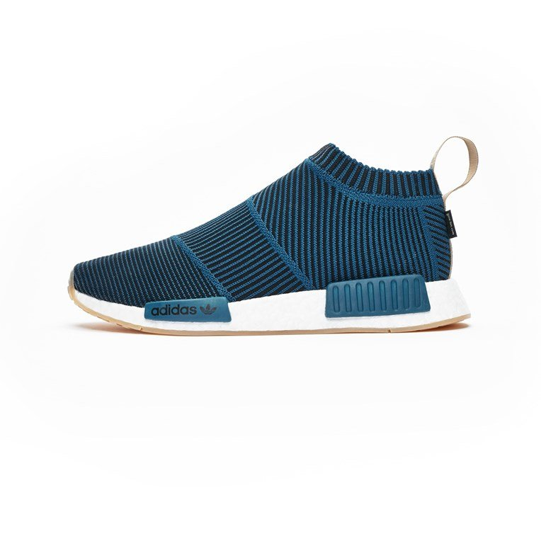 adidas Originals NMD CS1 GORE-TEX Primeknit - SNS Exclusive - 4