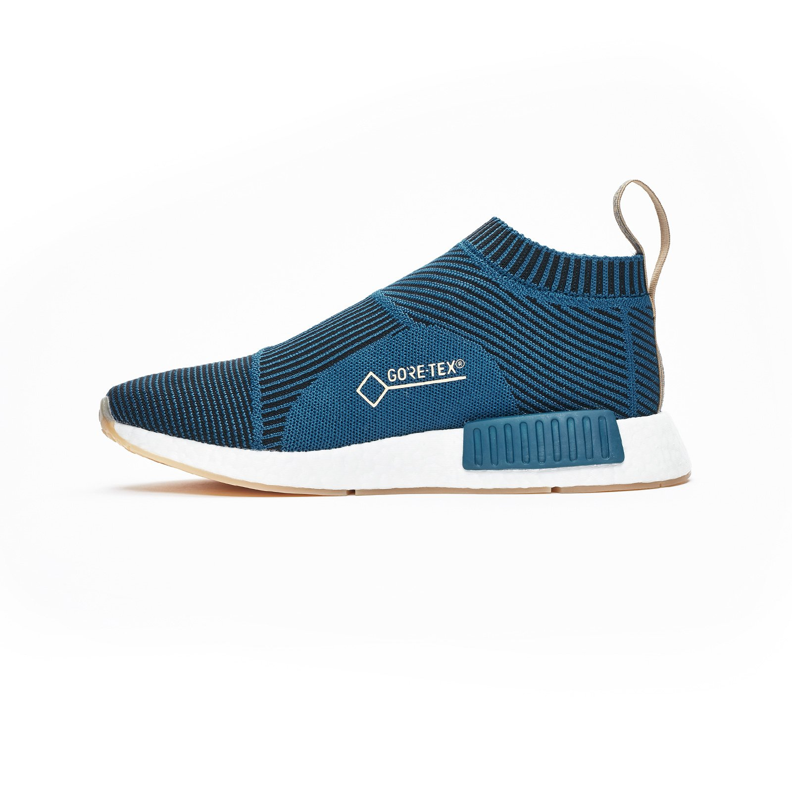 on sale 7eb87 ad984 adidas NMD CS1 GORE-TEX Primeknit - SNS Exclusive - Aq0363 ...