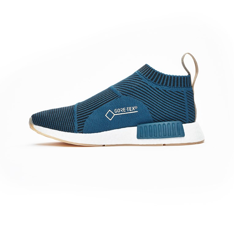 adidas Originals NMD CS1 GORE-TEX Primeknit - SNS Exclusive