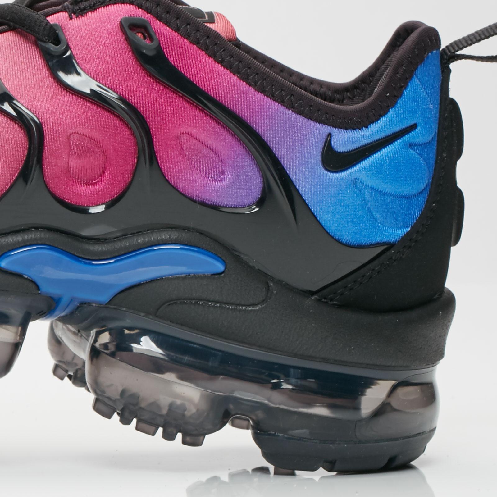 Nike Wmns Air Vapormax Plus - Ao4550