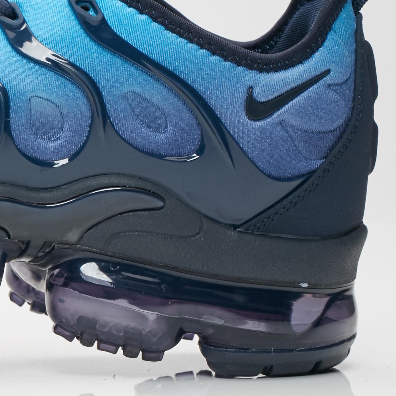 3efb2dc6543ec Nike Air Vapormax Plus - 924453-401 - Sneakersnstuff