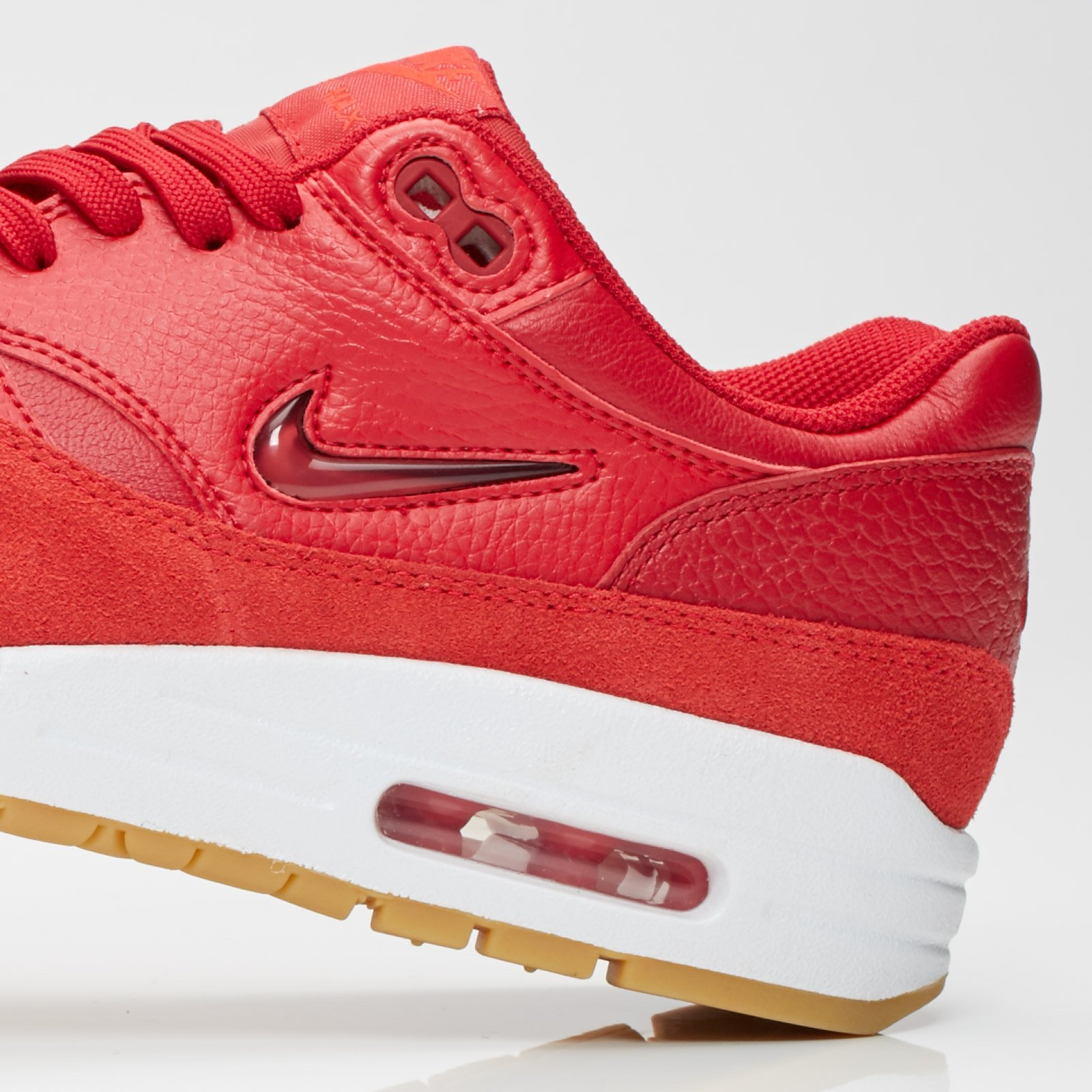Sociología Dinamarca Christchurch  Nike Wmns Air Max 1 Premium SC - Aa0512-602 - Sneakersnstuff | sneakers &  streetwear online since 1999