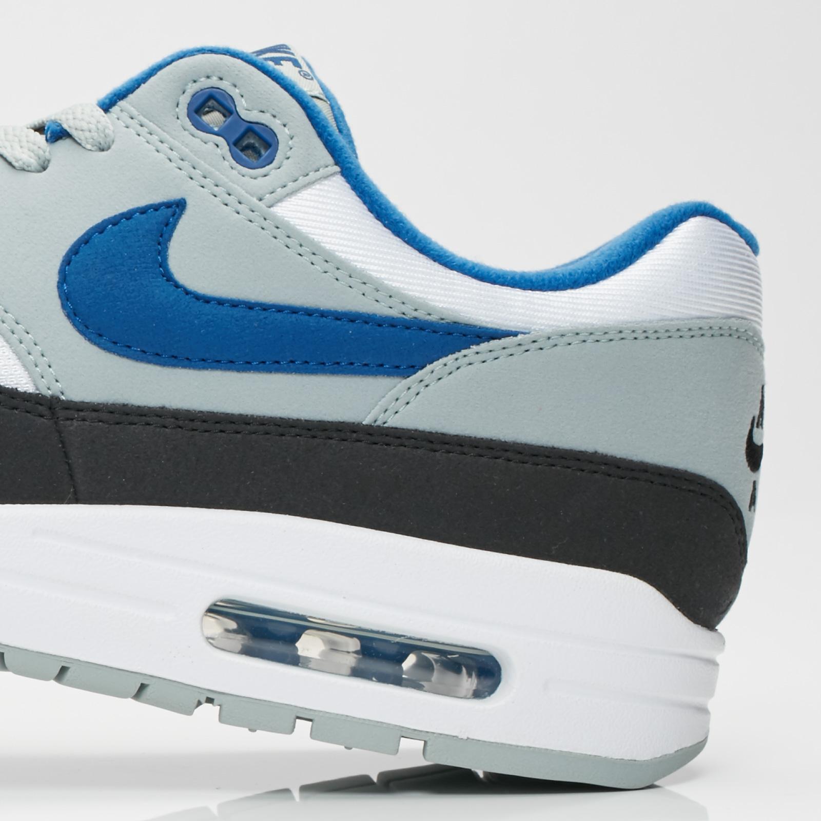 online store eaefa d70b0 Nike Sportswear Air Max 1 - 6. Close