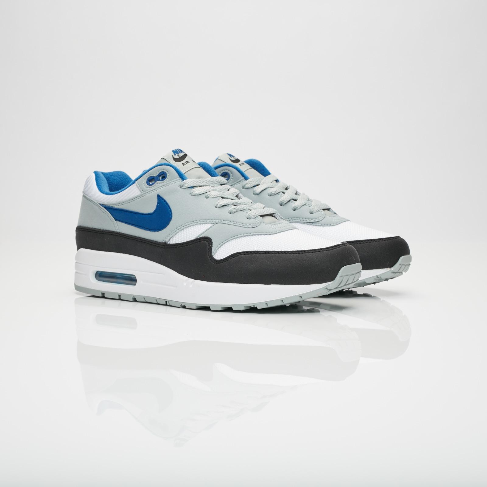Nike Air Max 1 en línea