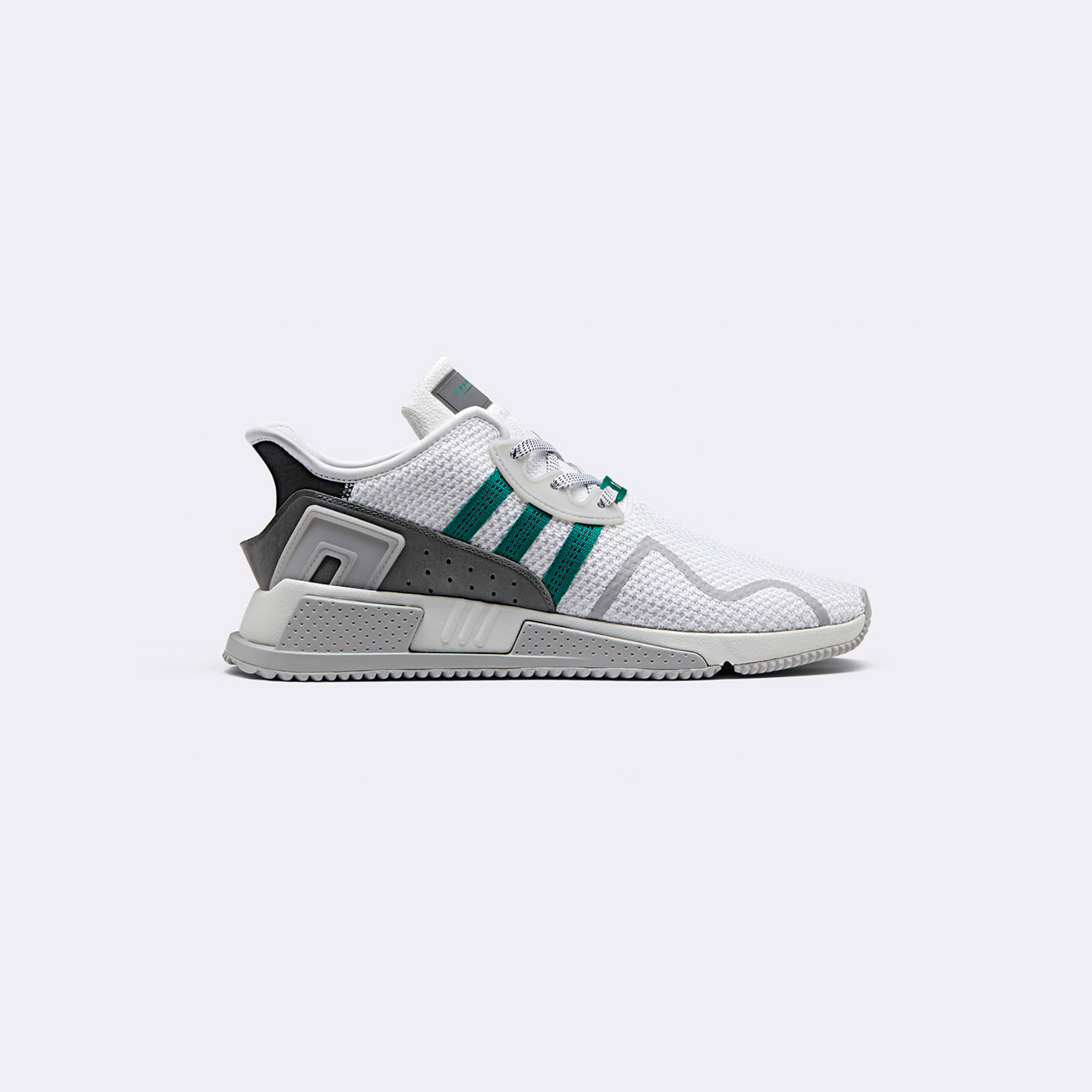 adidas eqt cushion adv shoes size 8