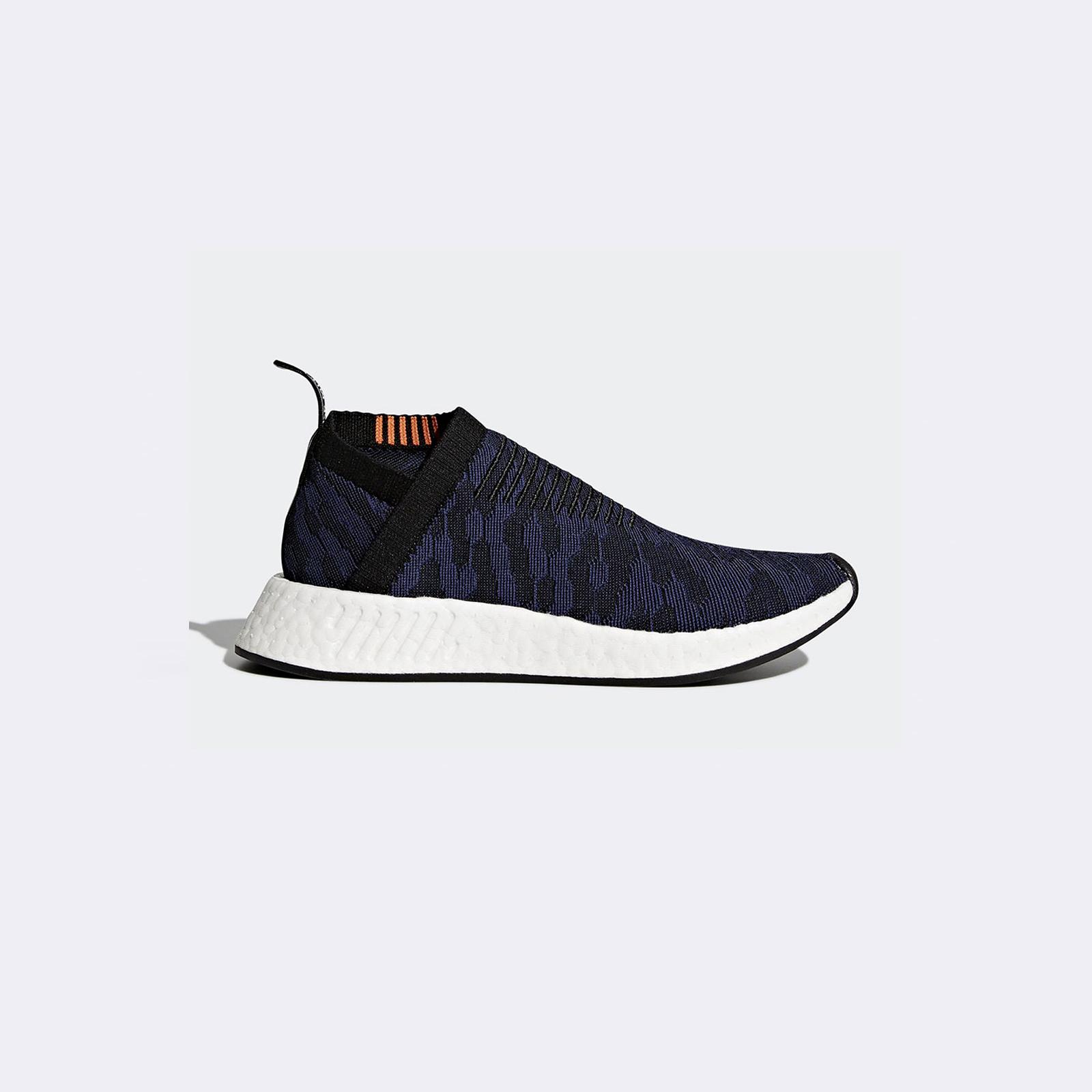 adidas NMD CS2 PK W Cq2038 Sneakersnstuff | sneakers