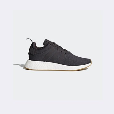 official photos 37f8e f1939 adidas NMD - Sneakersnstuff   sneakers   streetwear online since 1999