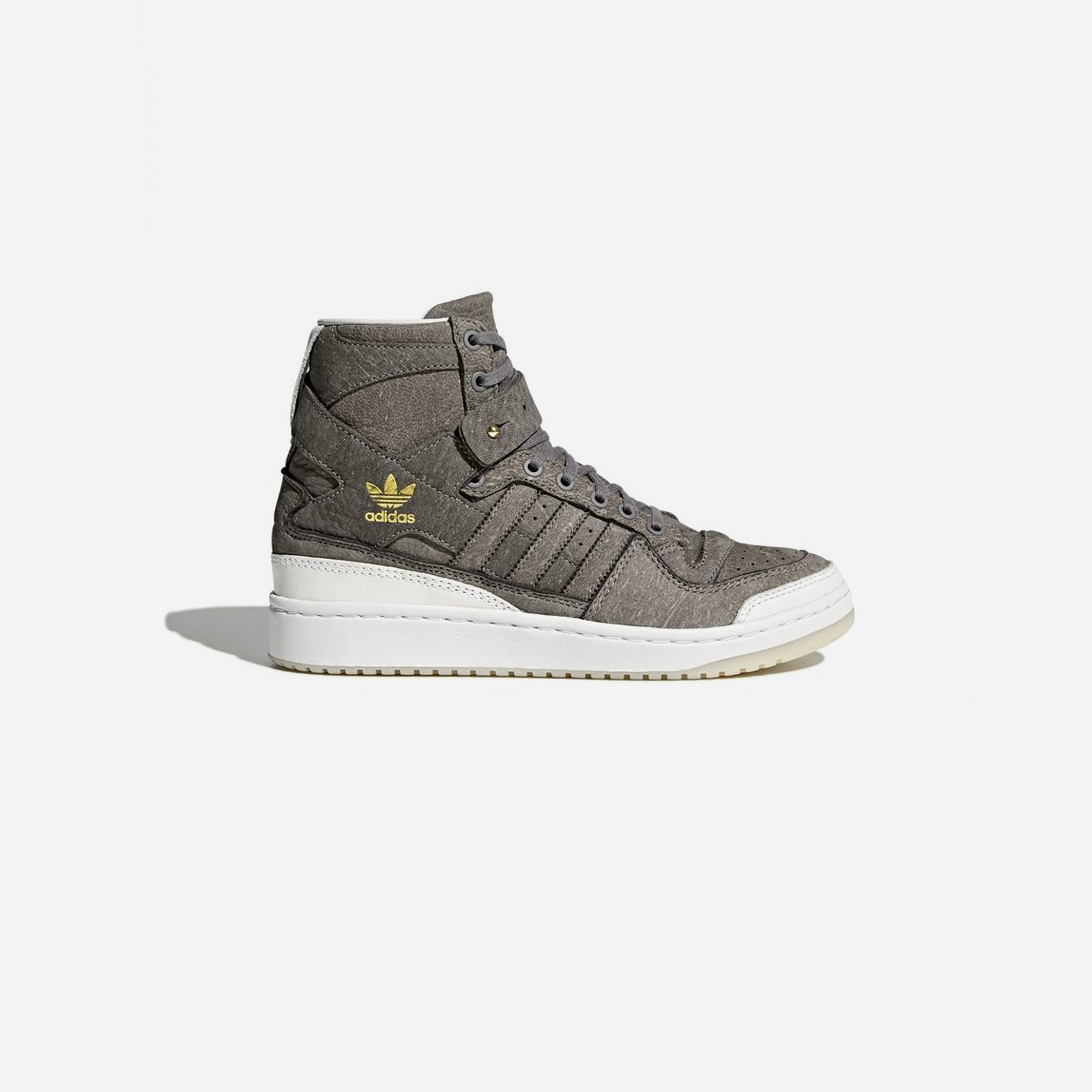 new styles 20128 6d4d7 adidas Forum Hi Crafted - Bw1253 - Sneakersnstuff | sneakers ...