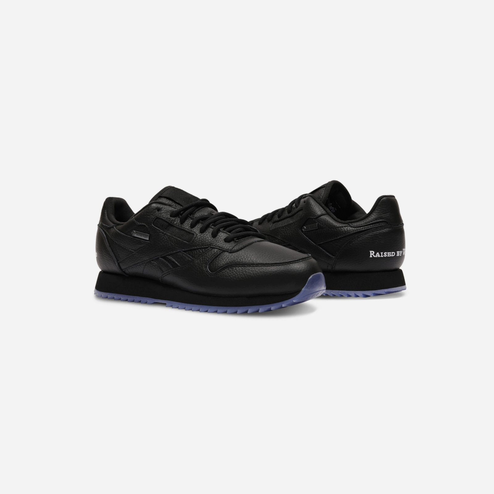 8d1c2be208520 Reebok Classic Leather Ripple GORE-TEX x Raised by Wolves - Cn0253 ...