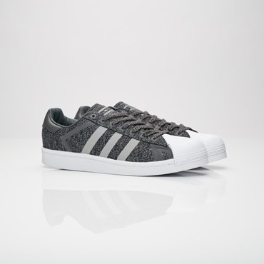 Superstar by White Mountaineering