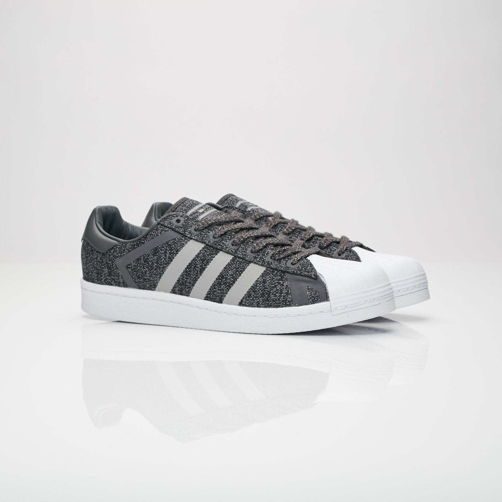 best loved def6a 10a20 adidas Superstar by White Mountaineering - Aq0351 ...