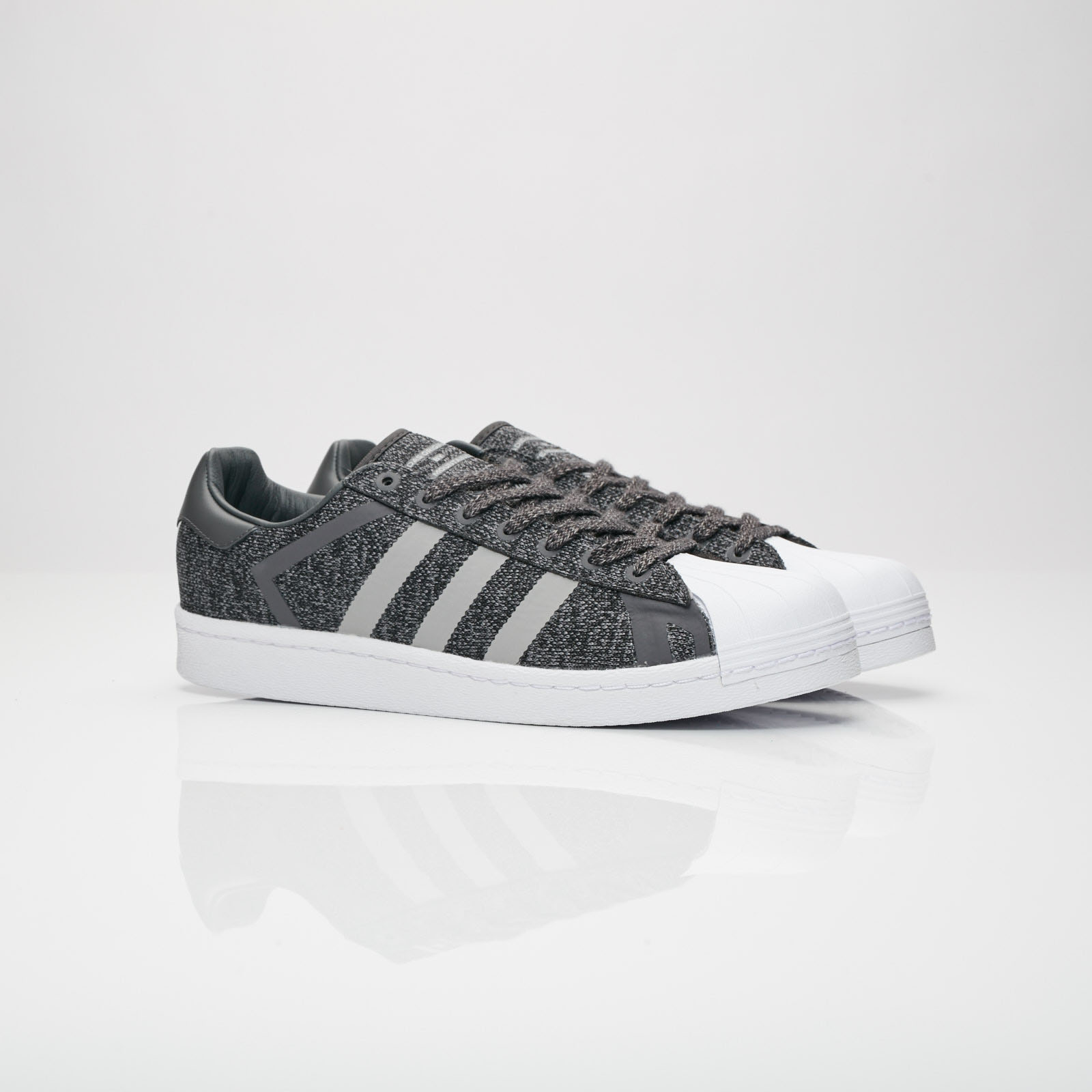 f24d57bbcbb2 adidas Superstar by White Mountaineering - Aq0351 - Sneakersnstuff ...