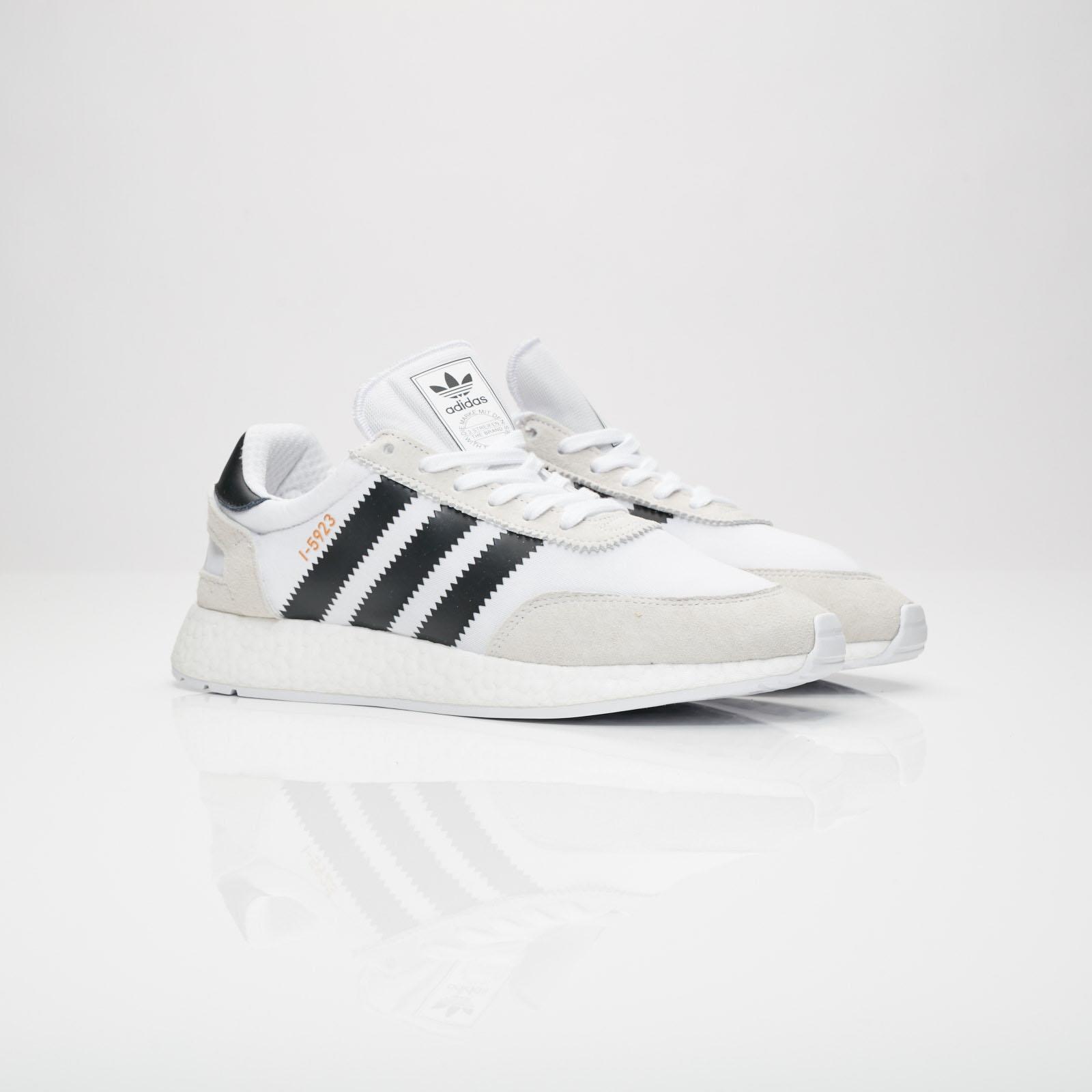 los angeles 93655 09399 adidas I-5923 - Cq2489 - Sneakersnstuff   sneakers   streetwear ...