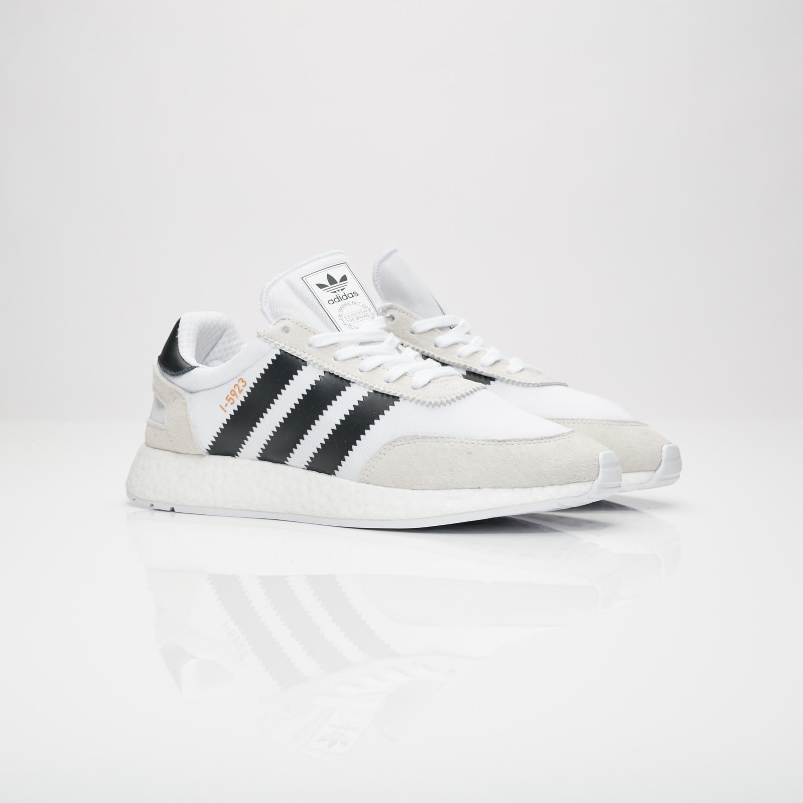 cheap for discount 4723e 3a5bc adidas I-5923 - Cq2489 - Sneakersnstuff  sneakers  streetwea